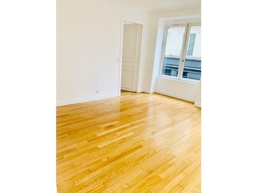 Location Appartement PARIS 4EME ARRONDISSEMENT 13