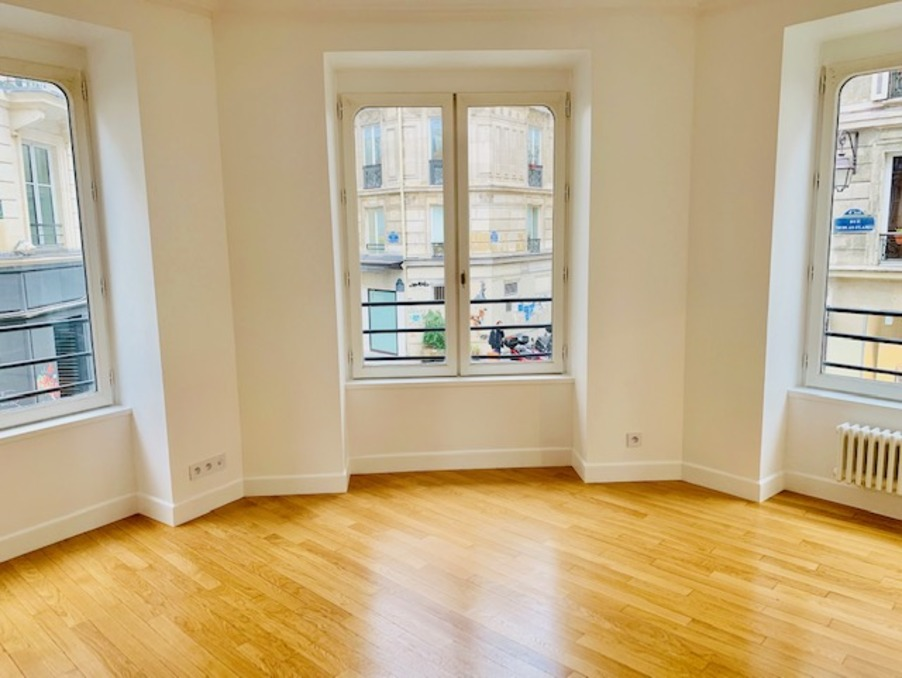 Location Appartement PARIS 4EME ARRONDISSEMENT 14