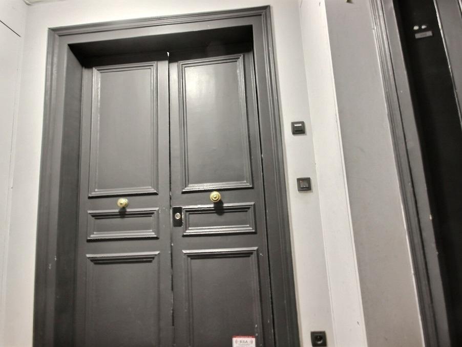 Location Appartement PARIS 4EME ARRONDISSEMENT 17