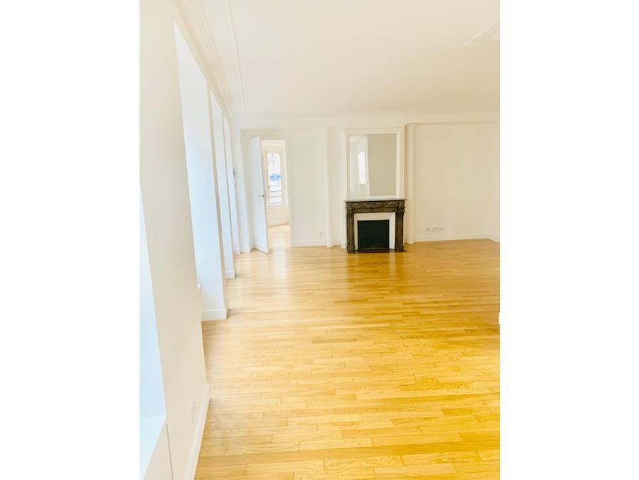 Location Appartement PARIS 4EME ARRONDISSEMENT 4