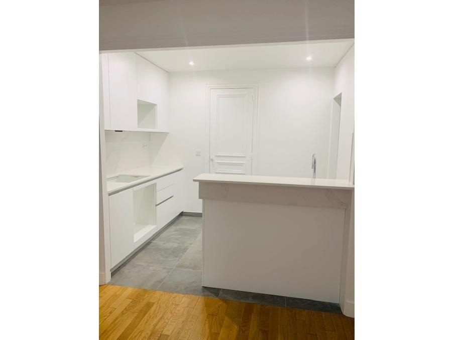 Location Appartement PARIS 4EME ARRONDISSEMENT 6