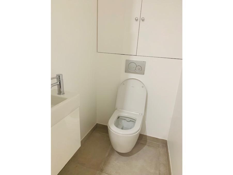 Location Appartement PARIS 4EME ARRONDISSEMENT 9