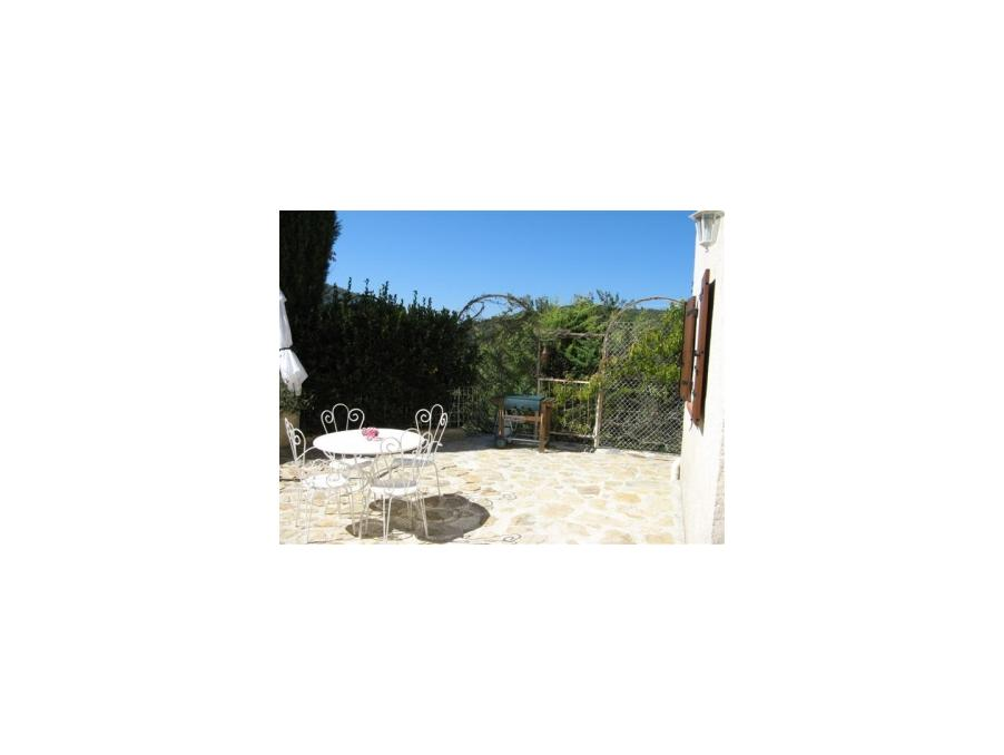 Location Maison Evenos  350 €