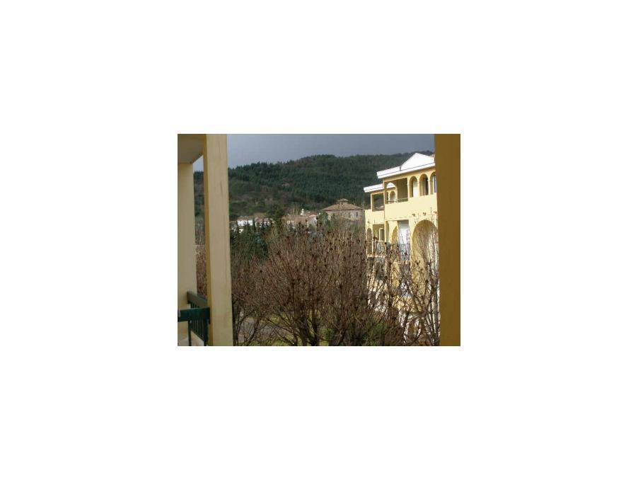 Location Appartement Lamalou les bains  132 €