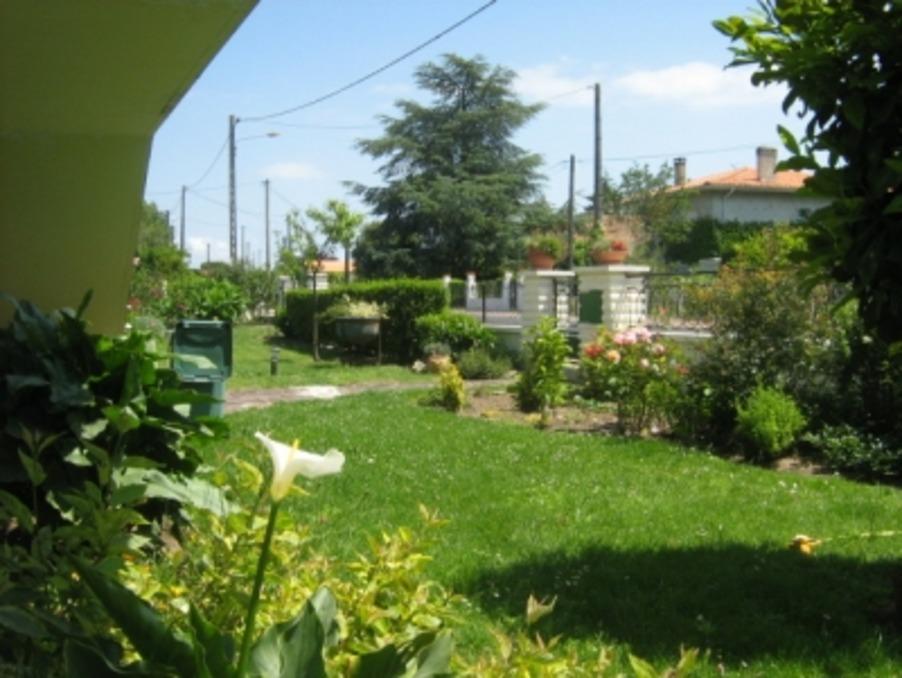 Location saisonniere Appartement  centre ville  La tremblade  320 €