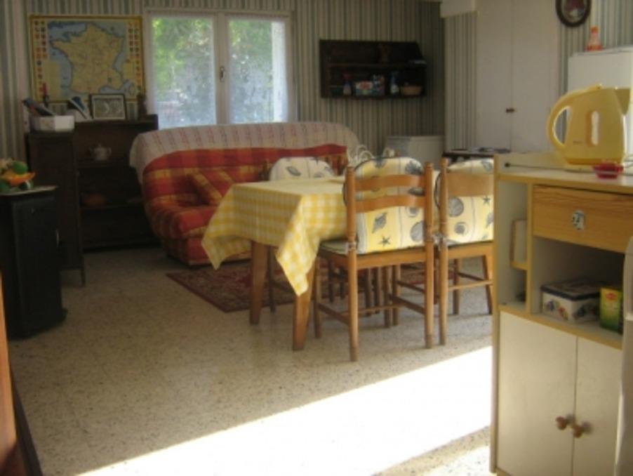 Location saisonniere Appartement La tremblade 5