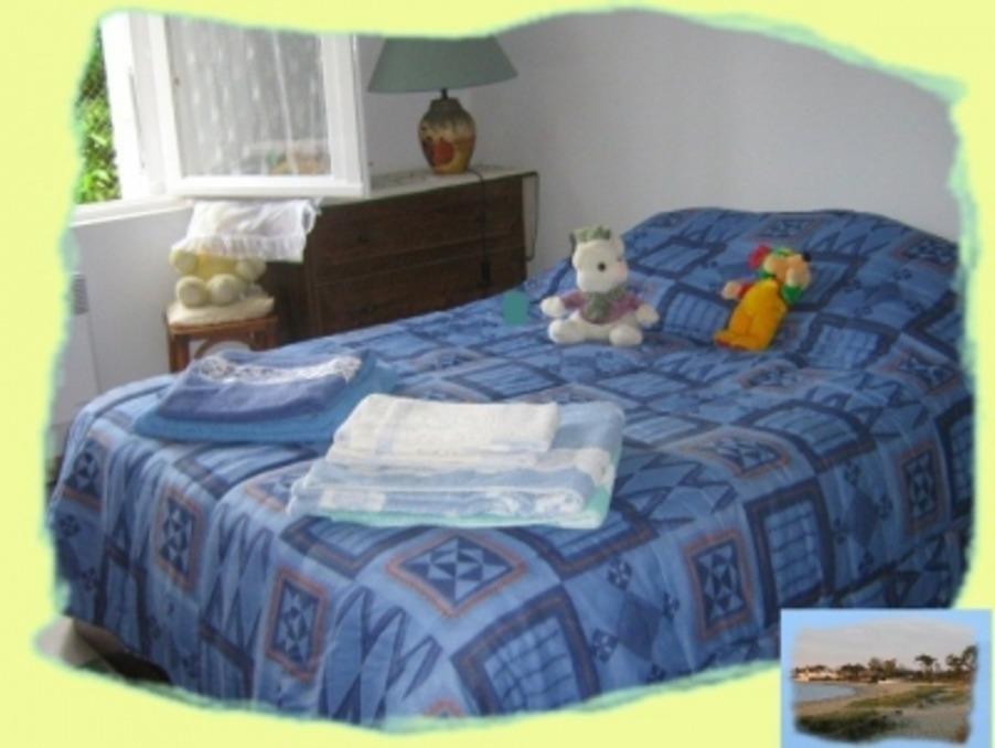Location saisonniere Appartement La tremblade 6