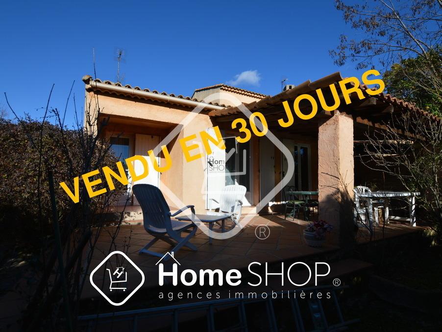 Vente Maison BOUC BEL AIR  442 100 €