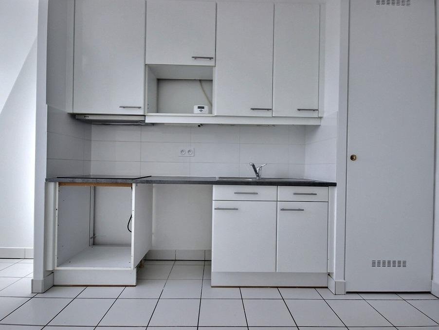 Location Appartement PARIS 15EME ARRONDISSEMENT 10