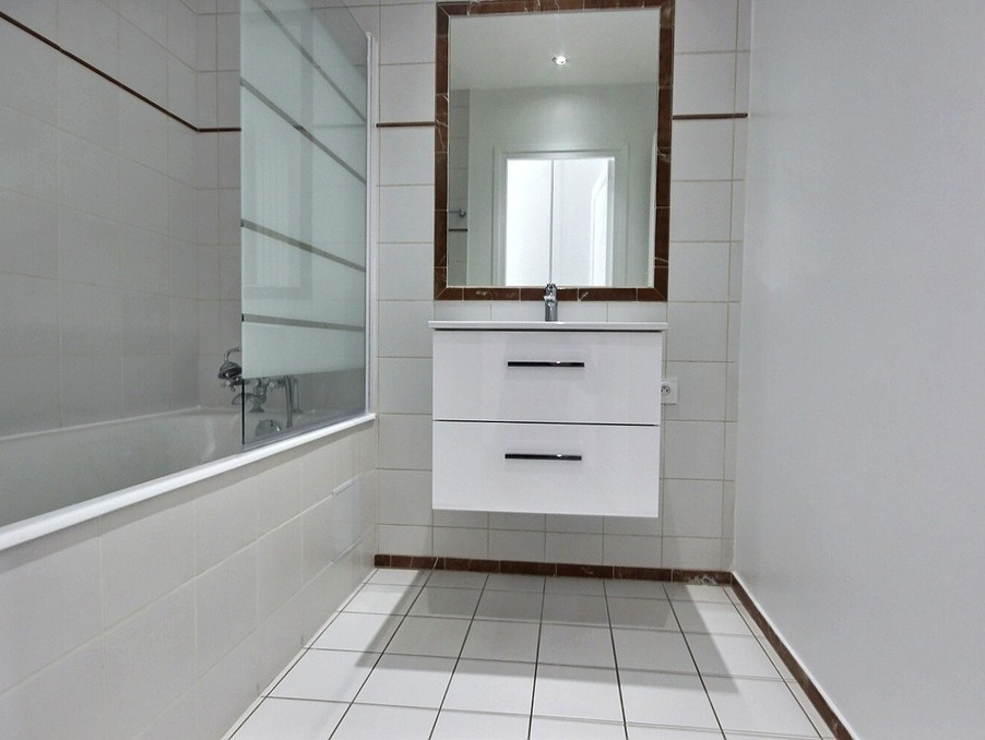 Location Appartement PARIS 15EME ARRONDISSEMENT 14