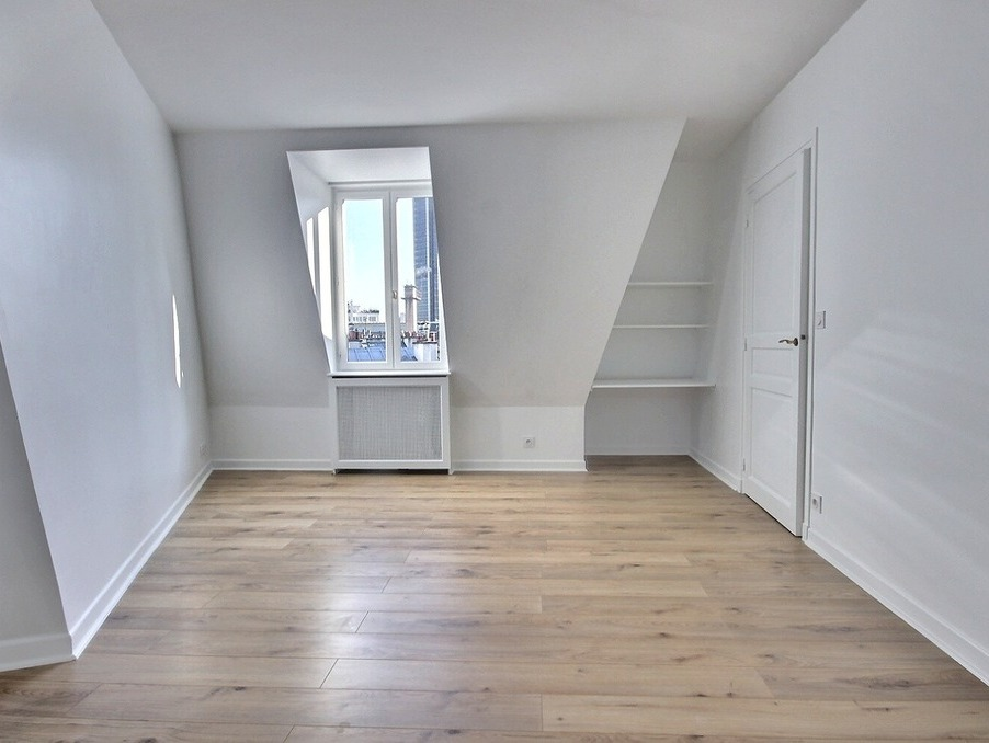 Location Appartement PARIS 15EME ARRONDISSEMENT 15