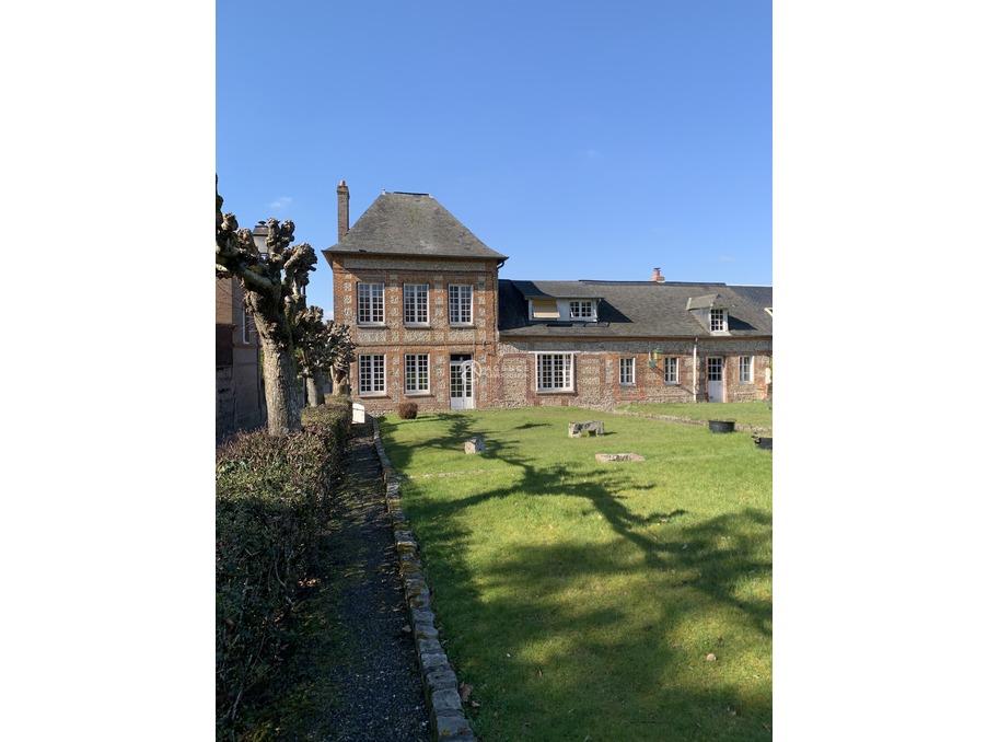 Vente Maison DOUDEVILLE  179 000 €