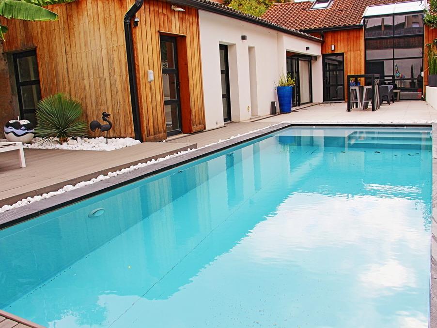 Vente Maison TOULOUSE  885 000 €