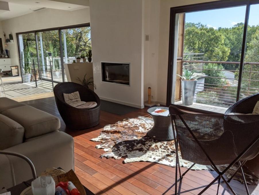 Vente Maison GANGES  590 000 €