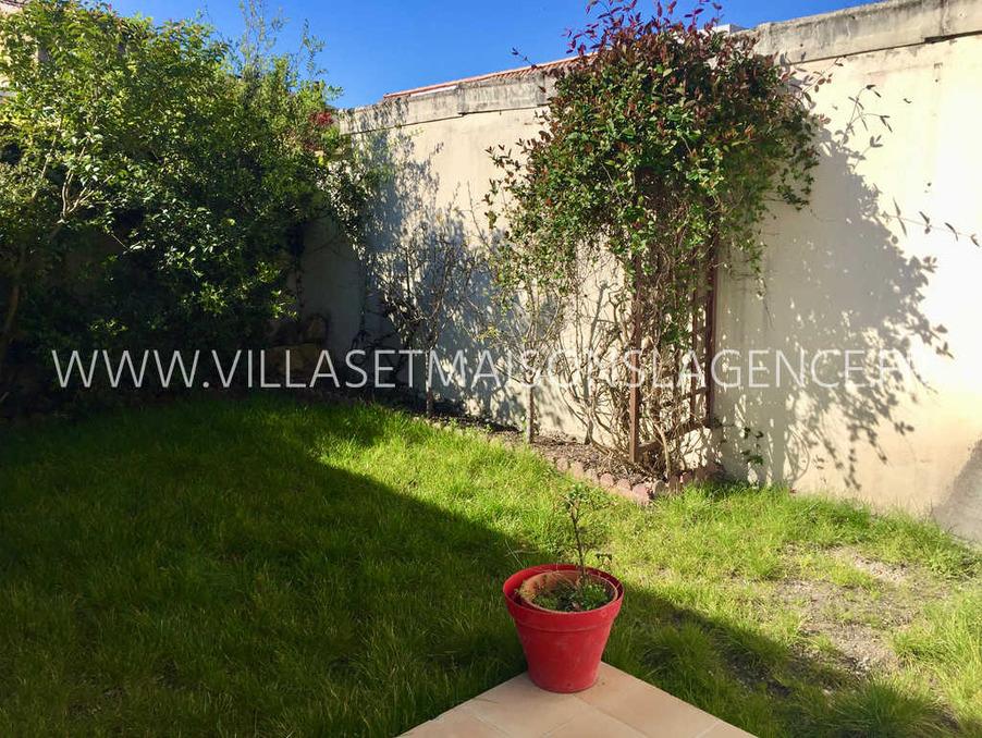 Vente Maison Bordeaux  349 650 €