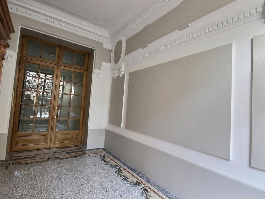 Location Appartement PARIS 3EME ARRONDISSEMENT 4