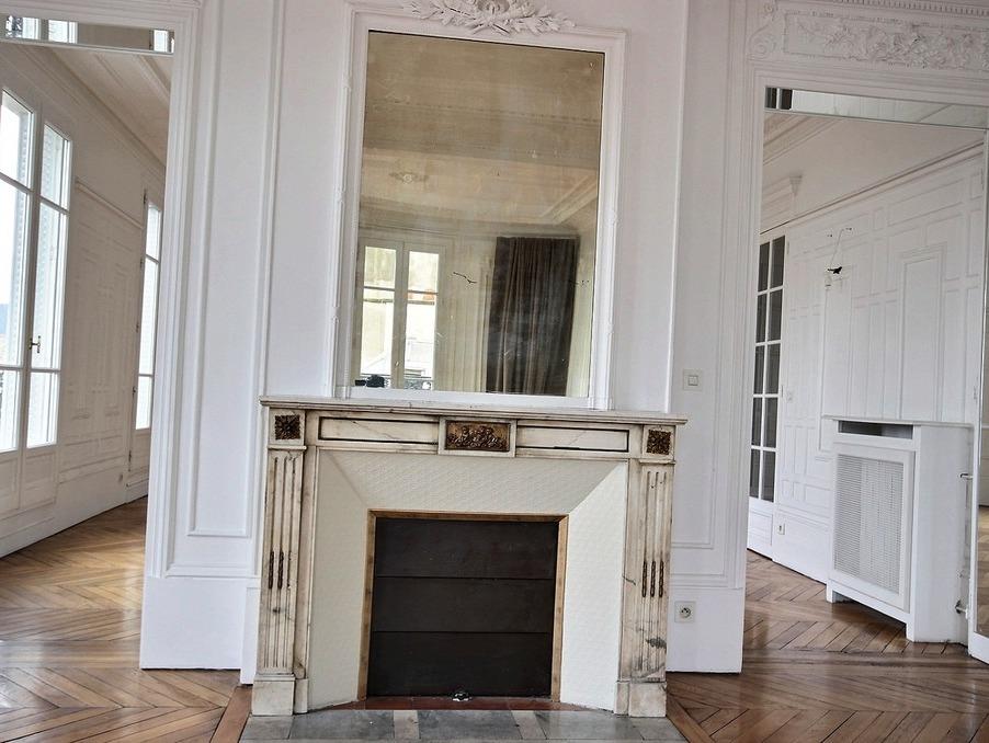 Location Appartement PARIS 3EME ARRONDISSEMENT 9