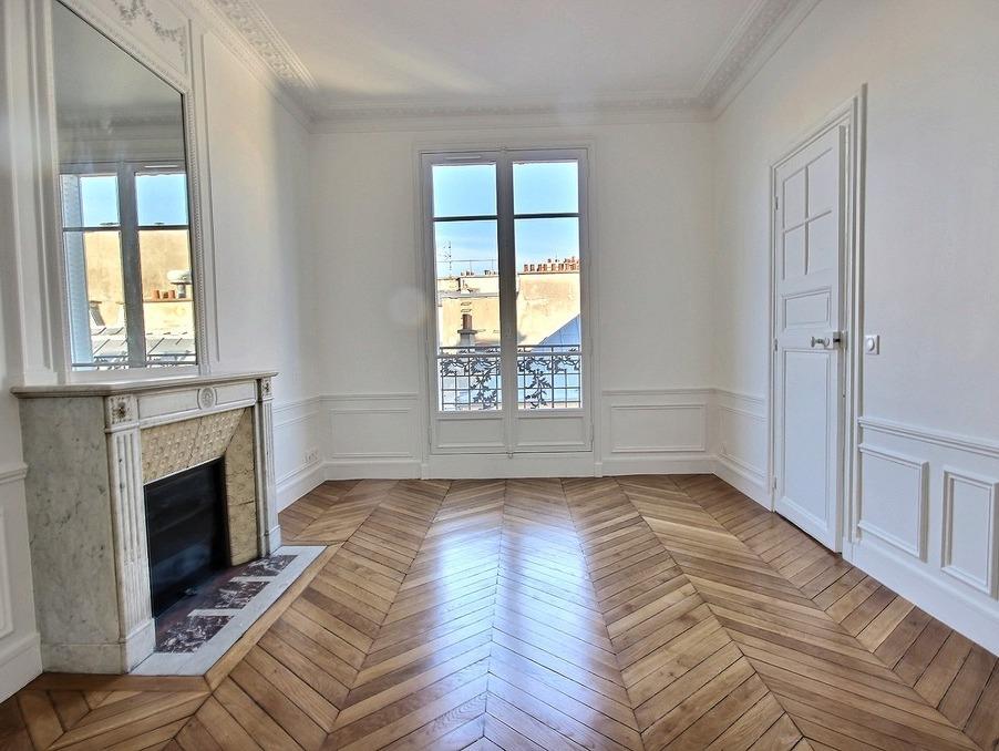 Location Appartement PARIS 3EME ARRONDISSEMENT 11
