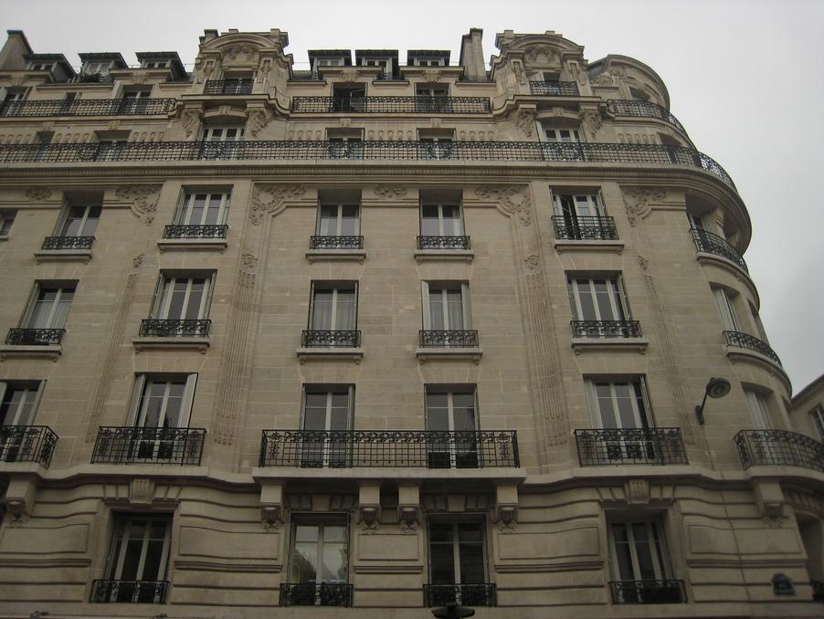 Location Appartement PARIS 3EME ARRONDISSEMENT 3