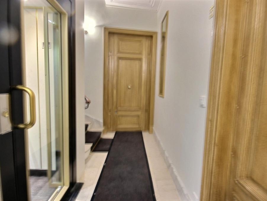 Location Appartement PARIS 3EME ARRONDISSEMENT 8