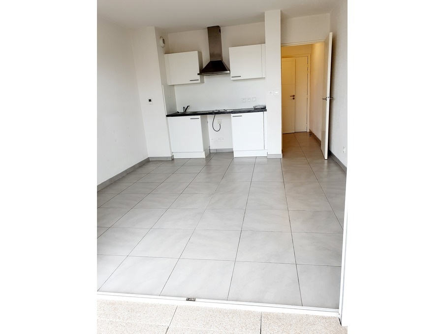 Vente Appartement NICE  118 000 €