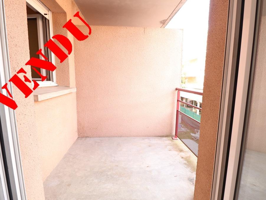 Vente Appartement CUGNAUX  119 000 €