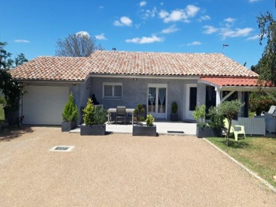 Vente Maison LAGRAVE  260 000 €