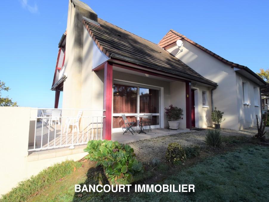 Vente Maison BRIVE LA GAILLARDE  286 200 €