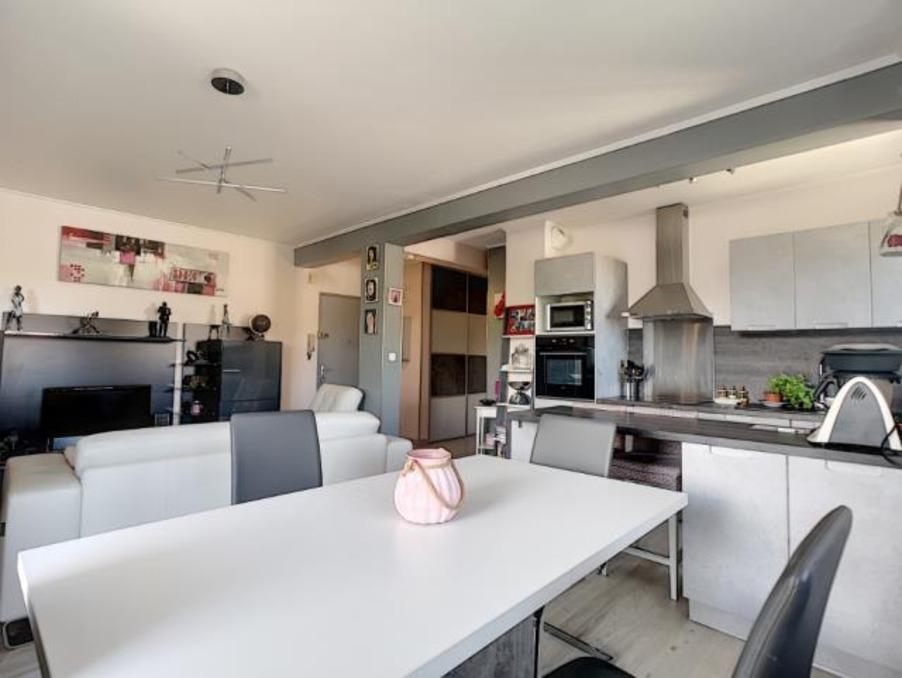 Vente Appartement Le pontet  159 000 €