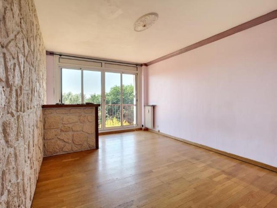 Vente Appartement Le pontet  113 000 €