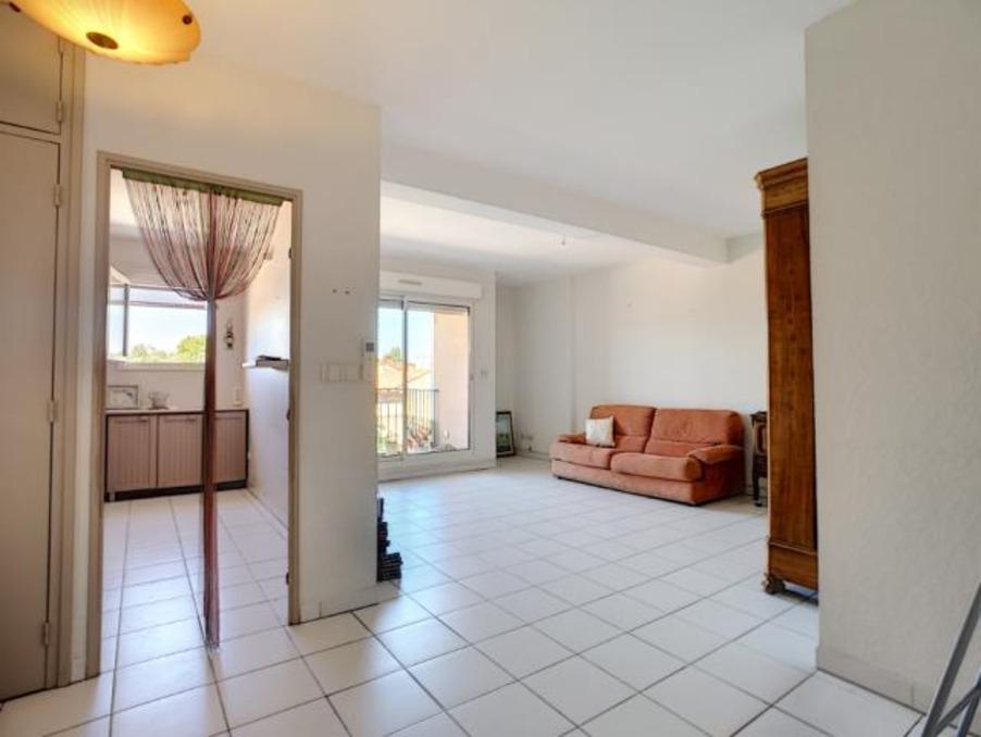 Vente Appartement Le pontet  115 000 €