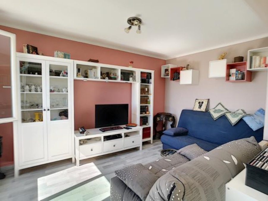 Vente Appartement Le pontet 95 000 €