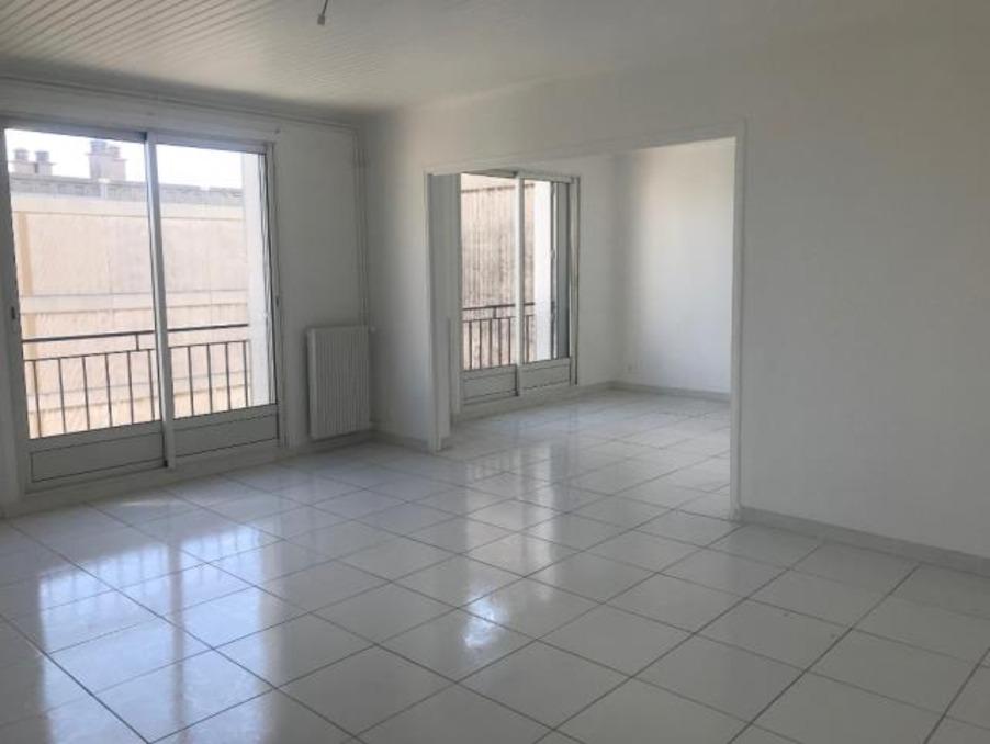 Vente Appartement Le pontet 87 000 €
