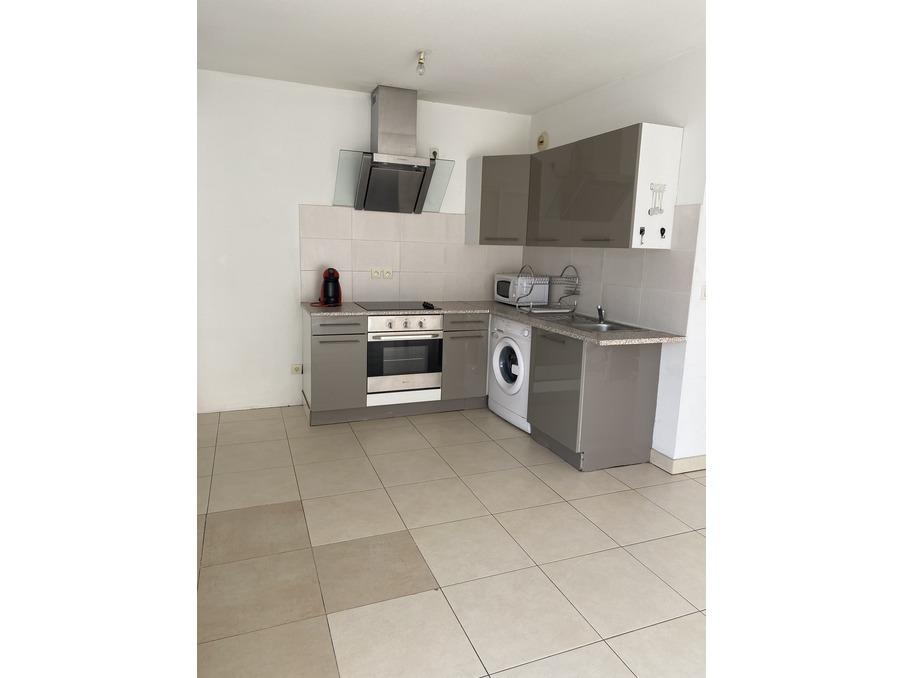 Vente Appartement  PERPIGNAN  127 000 €