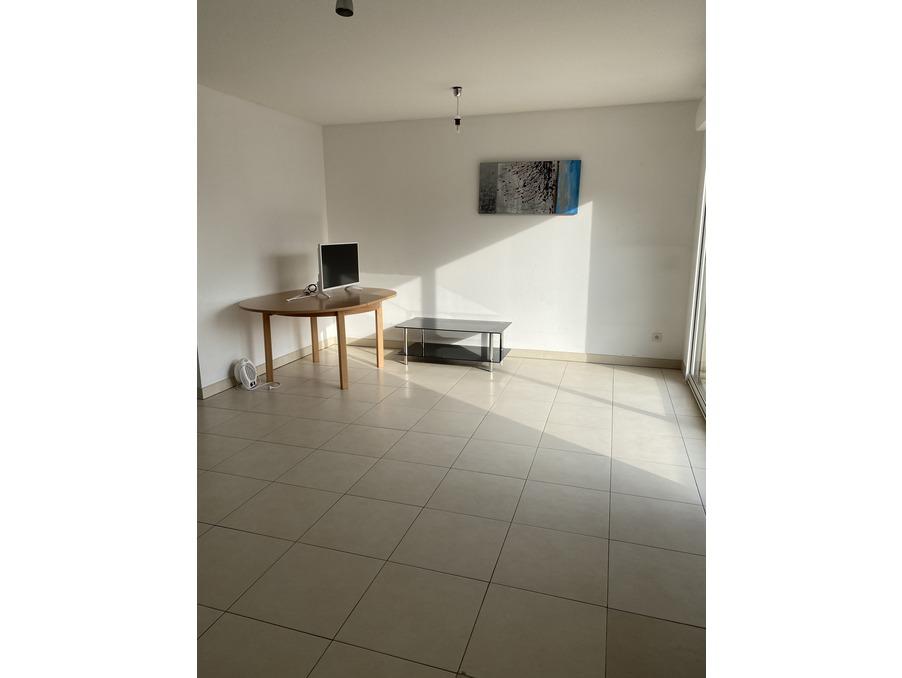 Vente Appartement PERPIGNAN 2