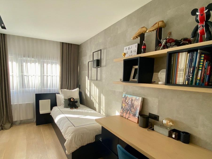 Vente Appartement PARIS 16EME ARRONDISSEMENT 10