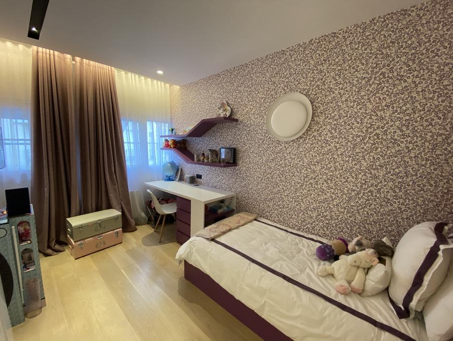 Vente Appartement PARIS 16EME ARRONDISSEMENT 8