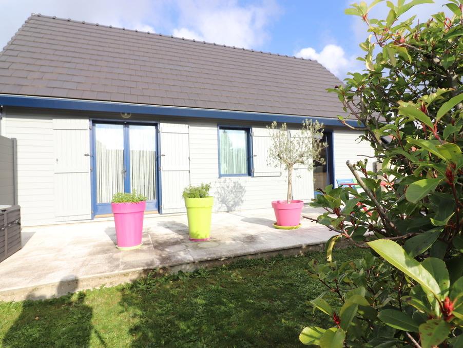 Vente Maison Saint-Doulchard 3