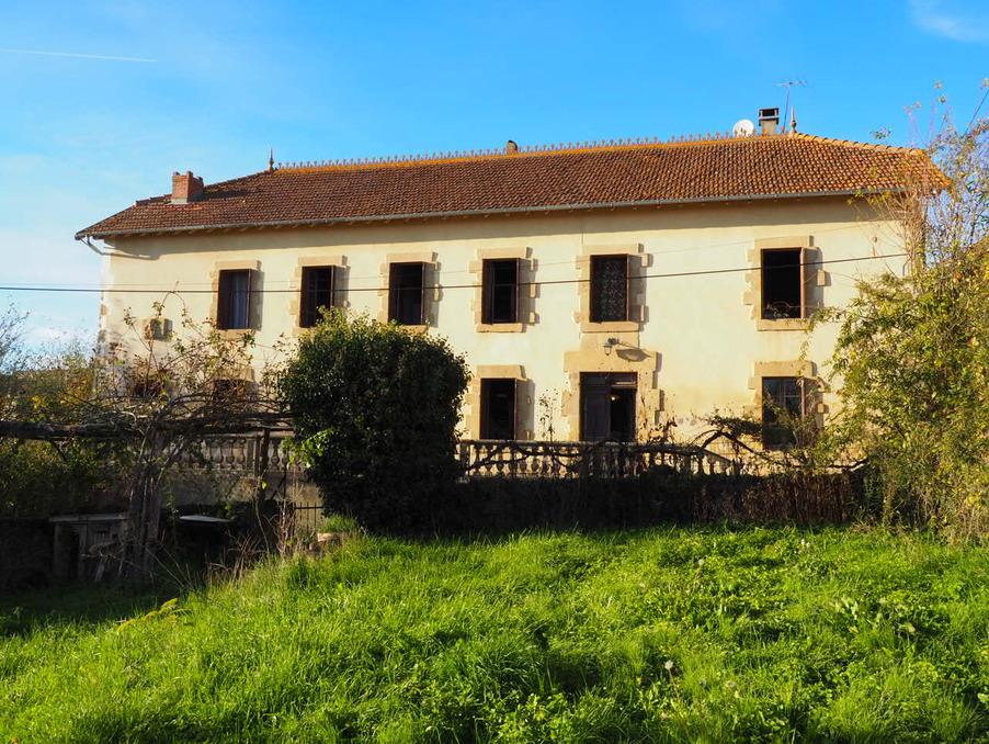 Vente Maison Saint-Ferréol  150 000 €