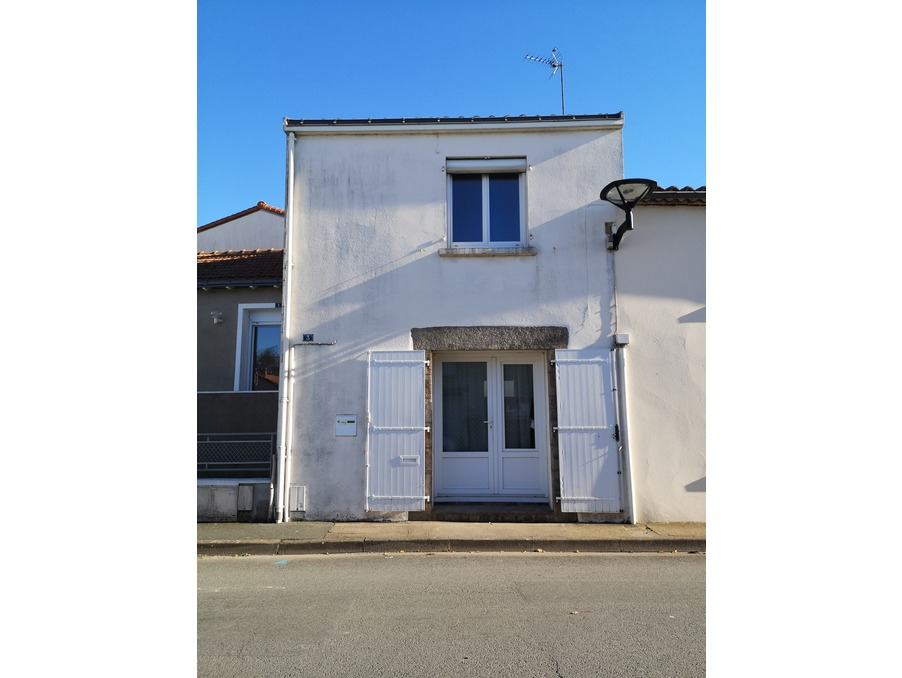 Location Maison BEAUREPAIRE  550 €