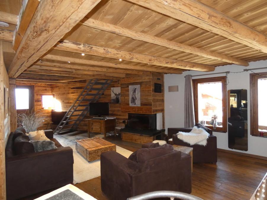 Vente Maison LA PLAGNE 1 195 000 €