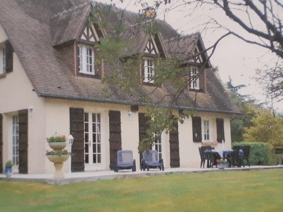 Vente Maison BOURG ACHARD  364 000 €
