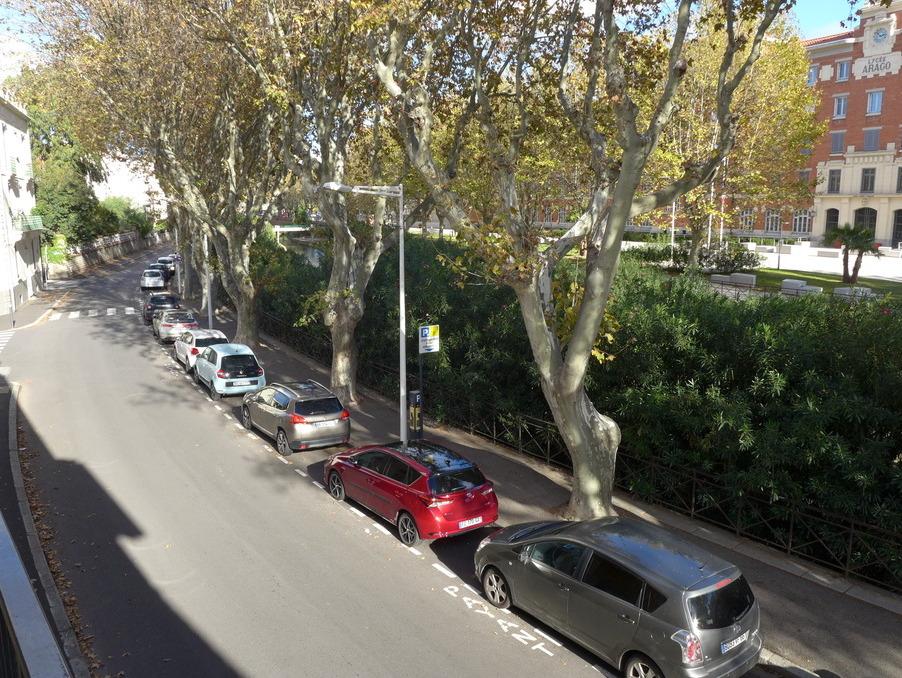 Vente Maison PERPIGNAN  238 000 €