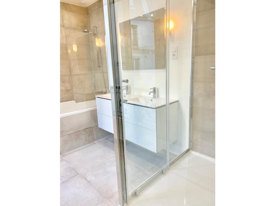 Location Appartement PARIS 15EME ARRONDISSEMENT 12