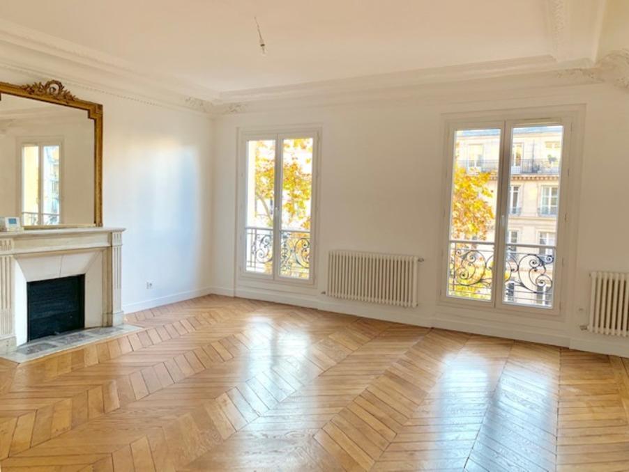 Location Appartement PARIS 15EME ARRONDISSEMENT 2