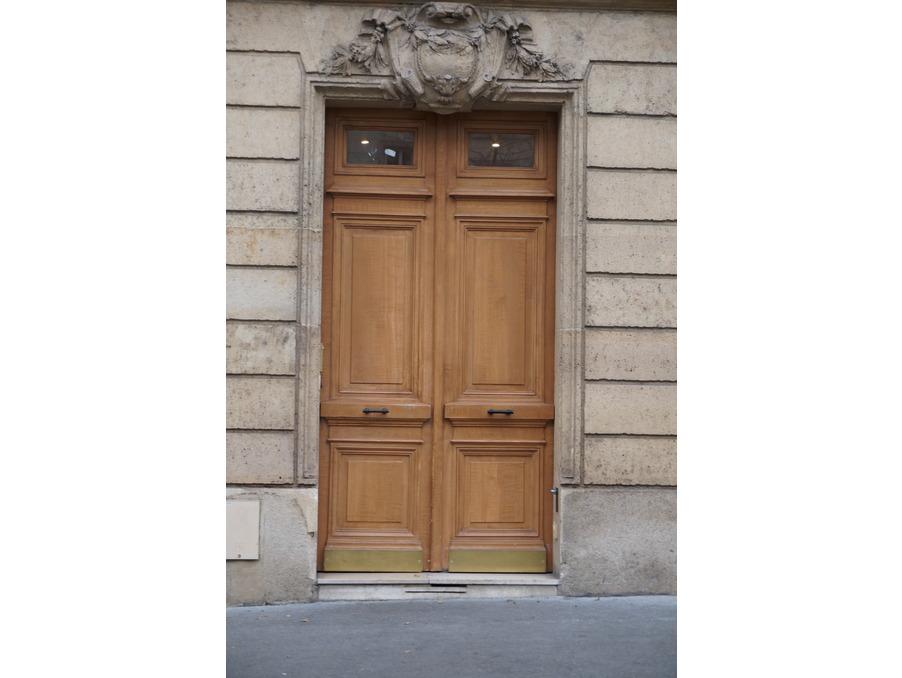 Location Appartement PARIS 15EME ARRONDISSEMENT 3