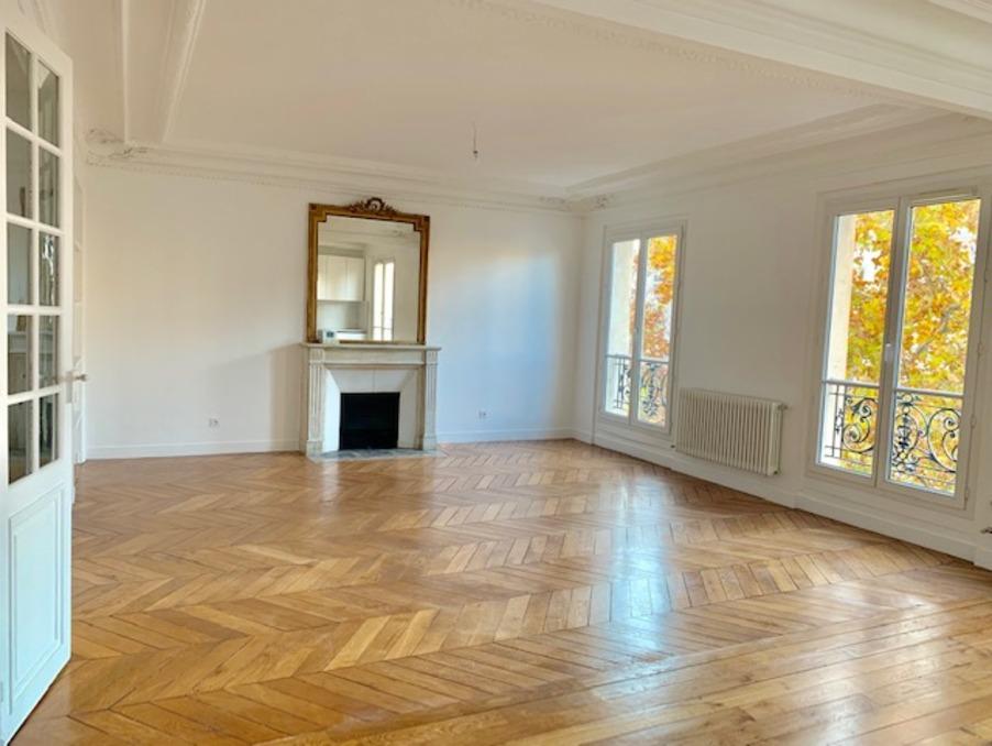 Location Appartement PARIS 15EME ARRONDISSEMENT 7
