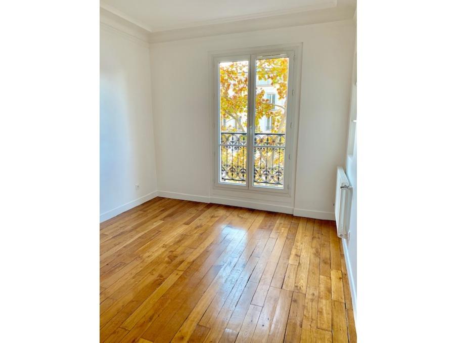 Location Appartement PARIS 15EME ARRONDISSEMENT 8