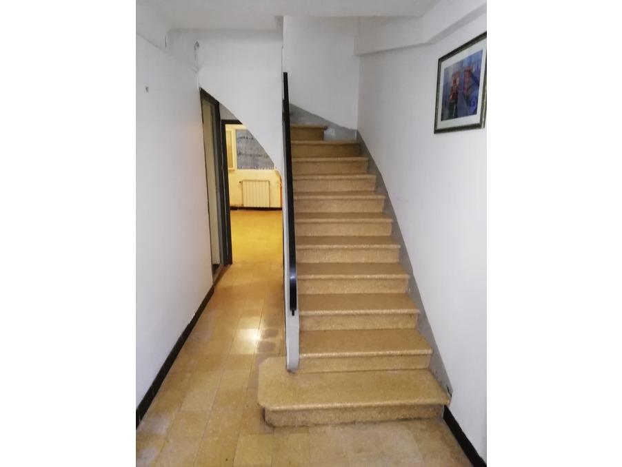 Vente Maison CABESTANY  229 000 €