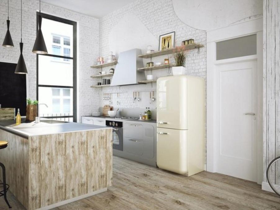 Vente Appartement Annecy 4